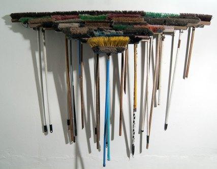 Brooms-01.jpg