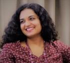 Reshma-Chhiba (2).jpg